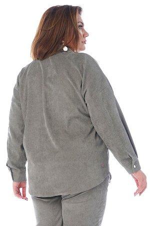 Рубашка-4752