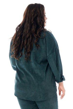 Рубашка-4744