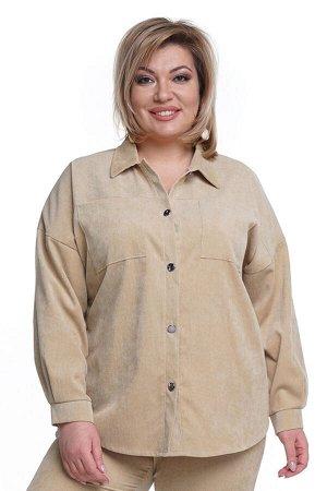Рубашка-4734
