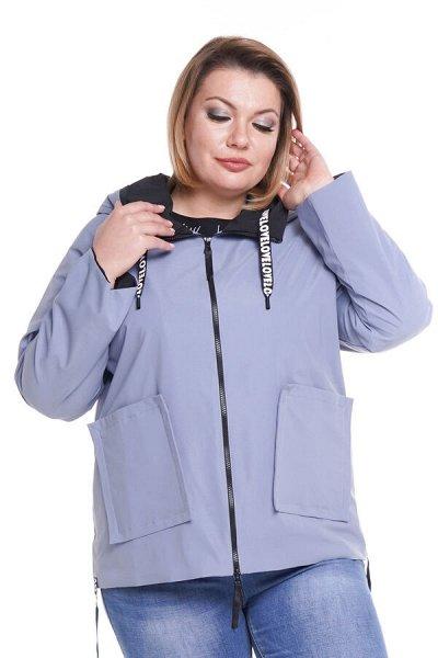 Одежда для женщин от Леди Марии — Куртки