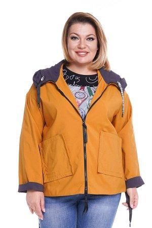 Куртка-4780