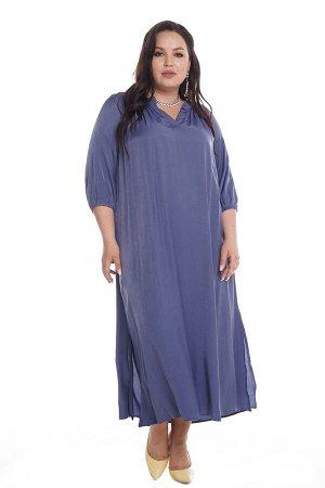 Платье-5018