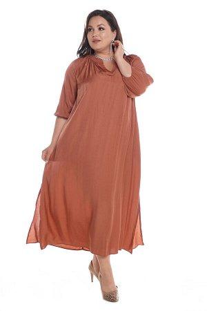 Платье-5028