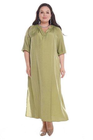 Платье-4985