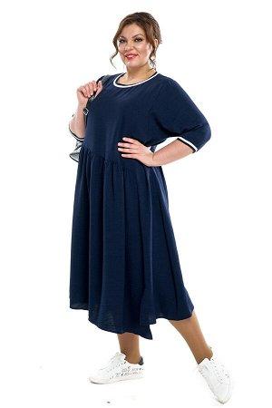 Платье-5148