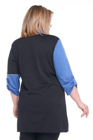 Рубашка-4552