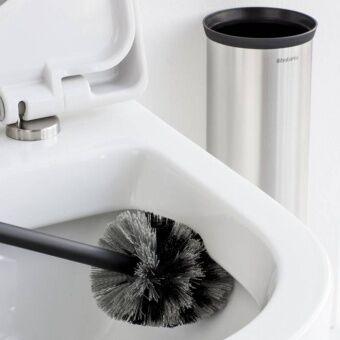 Домашний уют и комфорт💒 Распродажа ковровых дорожек — Ершики/вантузы
