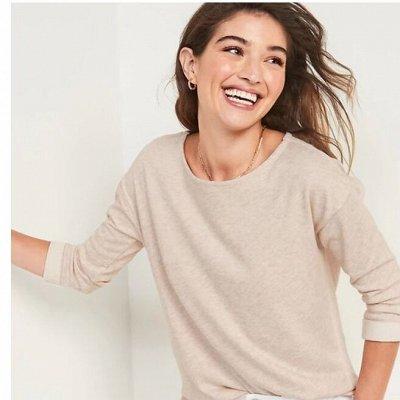 Тренд 2021! Мужские мокасины — Женская одежда. Есть большие размеры