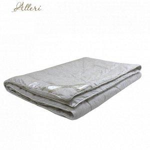 Одеяло Берёзовое волокно (Поплин), Облегченное, 100-150 гр.
