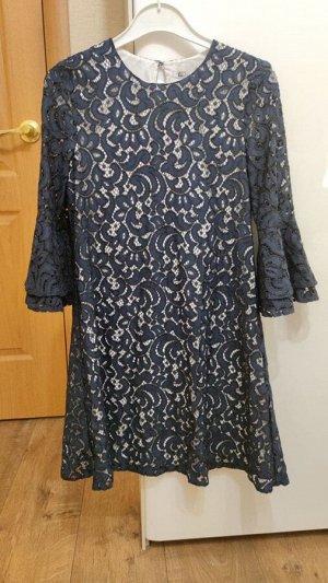 Платье на девочку Беларусь