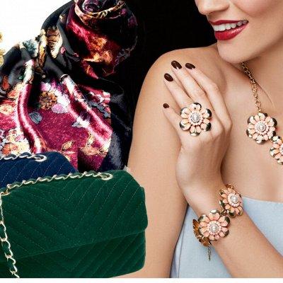 Готовим подарки любимым AVON/ Faberlic каталог 05/2021 — Мода faberlic — Для тела