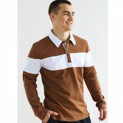 Мужская одежда (футболки, брюки,джемпера)