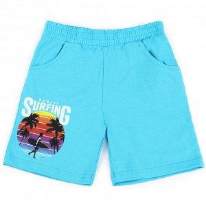 Шорты для мальчика Серфинг
