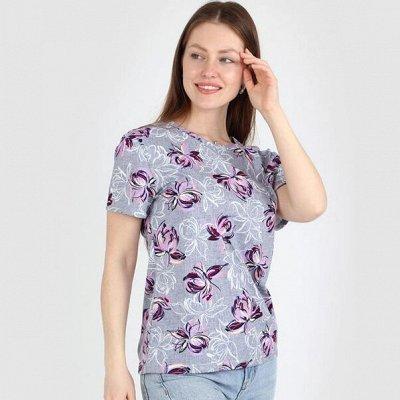 Мариша — самая детская одежда до 164 см — Одежда для женщин — Большие размеры