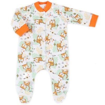 Мариша — самая детская одежда до 164 см — Ясли — Для новорожденных