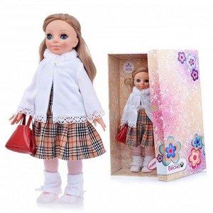 """Весна. Кукла """"Эсна 3"""" (46,5 см) арт.В2977"""