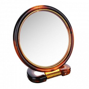 Настольное зеркало / 14,5 см