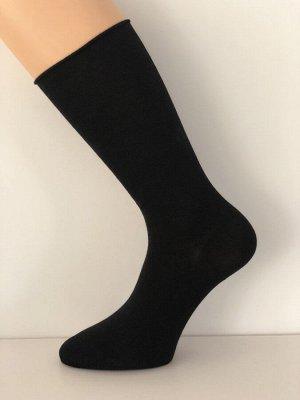 Носки мужские без резинки