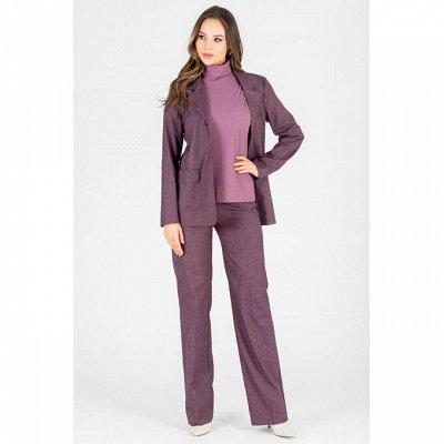 ELISEEVA OLESYA Красивая одежда до 58 размера Новиночки👗 — Костюмы — Костюмы