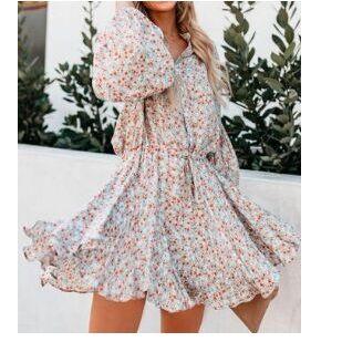 👗Отличные платья 2021+новинки весны и лета — Платья- новинки 2021