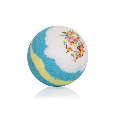 Tasha - Любимая вкусная косметика! Новинки и любимки 🍧 — Для ванны: бомбочки, шипучки, бусины — Для лица