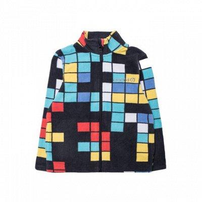 Крокид — Вся детская одежда — Куртка — Куртки и ветровки
