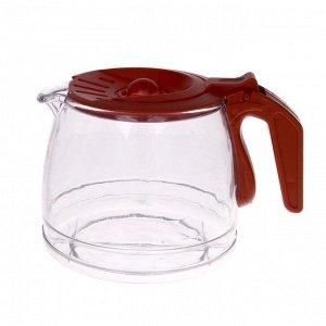 Набор продуктов «Мини кафе»