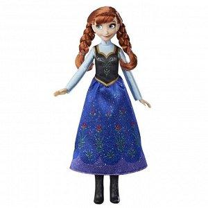 Кукла «Анна»