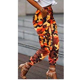 👗Отличные платья 2021+новинки весны и лета ! — Брюки — Зауженные брюки