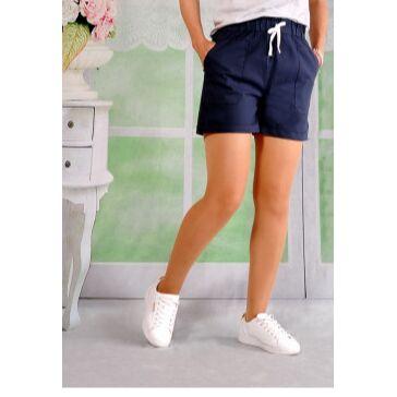 Женственная и стильная Диана-обновим свой гардероб бюджетно! — Шорты — Шорты