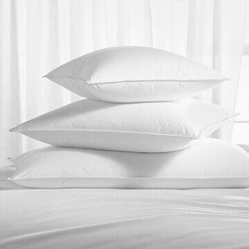 ALLERI - В спальню со вкусом ! 💖Premium Сатин — Подушки — Подушки