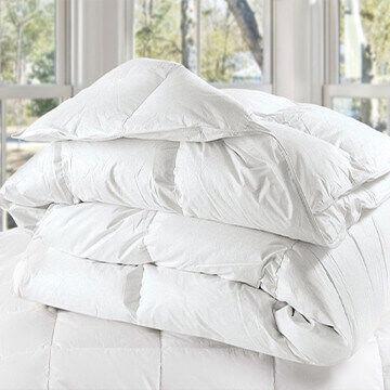 ALLERI - В спальню со вкусом ! 💖Premium Сатин — Одеяла — Двуспальные и евроразмер