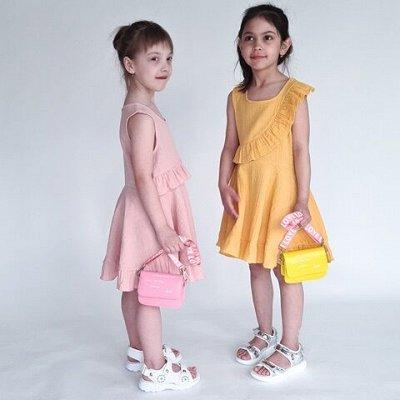 Китенок детям! 🐳 Идеальная основа позитивного гардероба