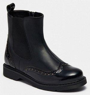 Обувь Детская Деми Х