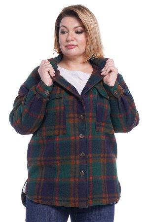 Рубашка-4784
