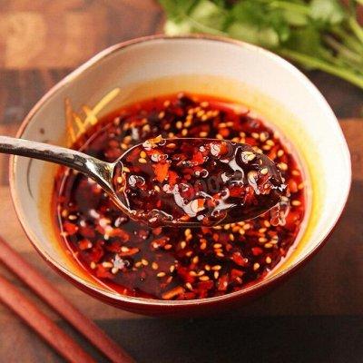 🌎Вкусняшки из Китая и Вьетнама!🌏  — Соусы и приправы!  — Соусы и кетчупы