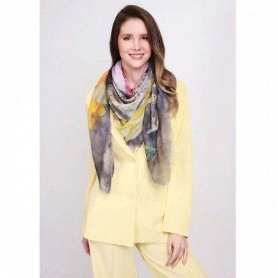 Fab*ret*ti — Мир модных сумок и аксессуаров! — Женские платки — Платки