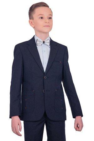 костюм             5173-Р9.107.2