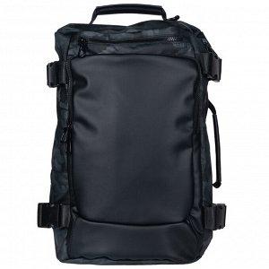 Рюкзак              4.08-MC1523