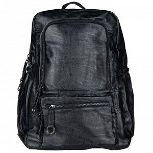 Рюкзак              4.08-L0939