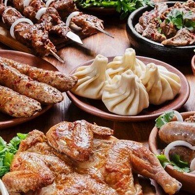 Кубанское Масло! Ароматные специи и приправы ! 94 — Приправы кавказской кухни! — Специи и приправы