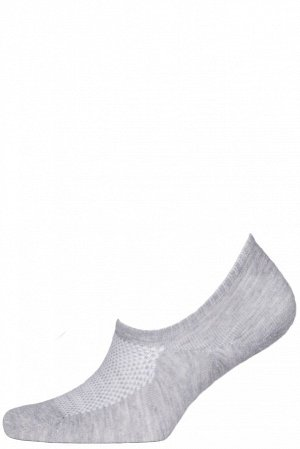 носки              36.358-01