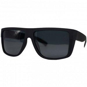 Очки Модель: вайфареры. Комплектация: очки. Бренд: MIRAMAX.