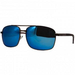 Очки Модель: прямоугольные. Комплектация: очки. Бренд: A/C Supreme.