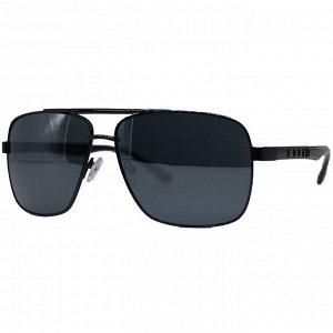 Очки Модель: прямоугольные. Комплектация: очки. Бренд: RocKy.