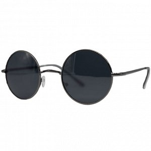 Очки Модель: тишейды. Комплектация: очки. Бренд: TURBO.