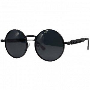 Очки Модель: тишейды. Комплектация: очки. Бренд: MIRAMAX.