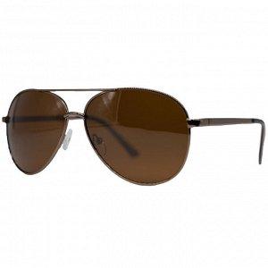 Очки Модель: авиаторы. Комплектация: очки. Бренд: A/C Supreme.