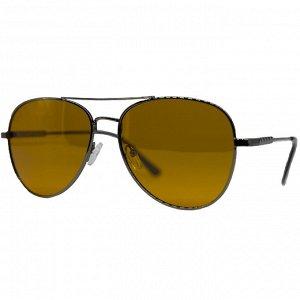 очки              99.P9015C-5