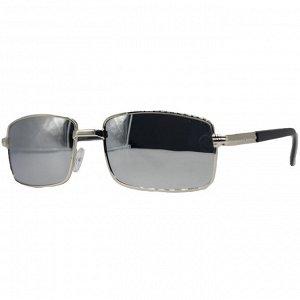 очки              99.P9008